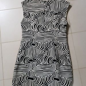 Trina Turk Dresses - Trina Turk dress